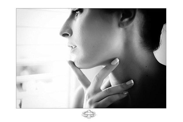 fotos-boda-villarreal-carlos-raquel (24)