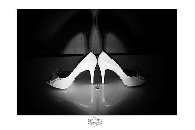 fotos-boda-villarreal-carlos-raquel (23)