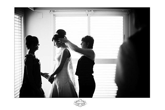 fotos-boda-villarreal-carlos-raquel (21)