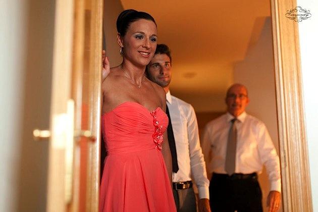 fotos-boda-villarreal-carlos-raquel (20)