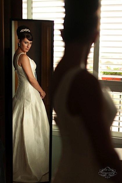 fotos-boda-villarreal-carlos-raquel (19)