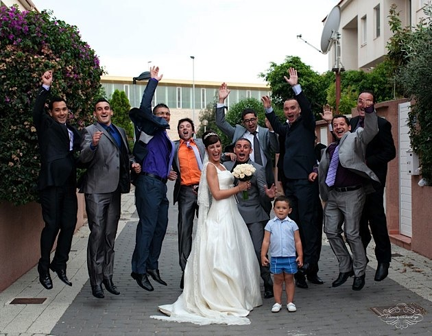 fotos-boda-villarreal-carlos-raquel (16)