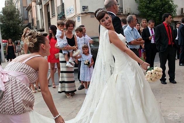 fotos-boda-villarreal-carlos-raquel (15)