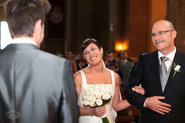 fotos-boda-villarreal-carlos-raquel (14)