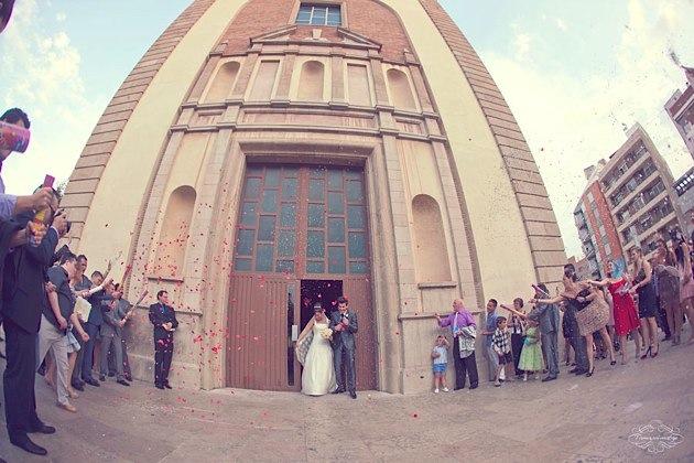 fotos-boda-villarreal-carlos-raquel (13)