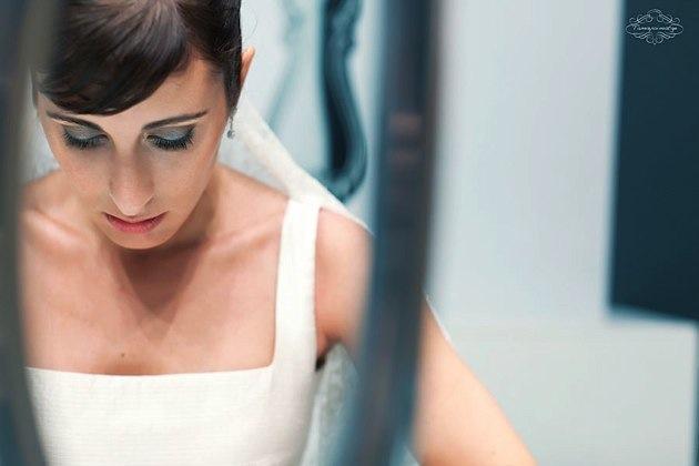 fotos-boda-villarreal-carlos-raquel (11)