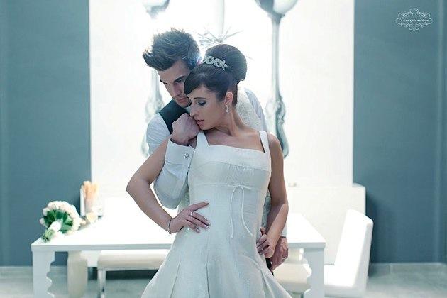 fotos-boda-villarreal-carlos-raquel (10)