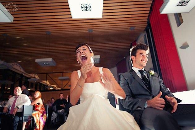 fotos-boda-villarreal-carlos-raquel (6)
