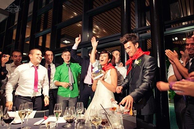 fotos-boda-villarreal-carlos-raquel (5)
