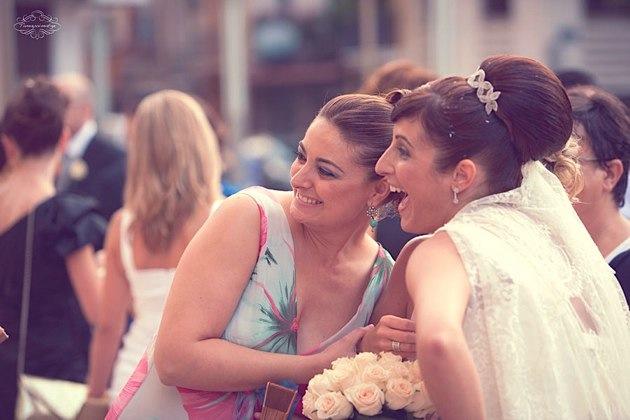 fotos-boda-villarreal-carlos-raquel (3)