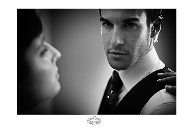 fotos-boda-villarreal-carlos-raquel (2)