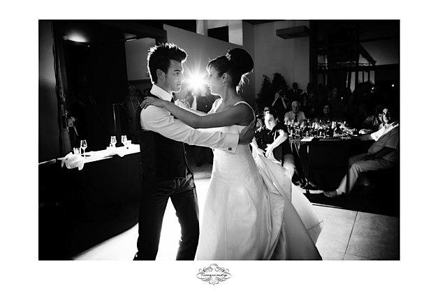 fotos-boda-villarreal-carlos-raquel (1)