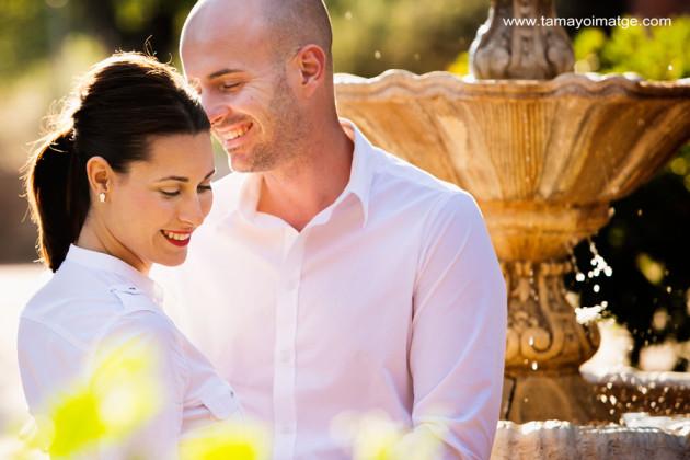 Fotos Preboda Vicente y Olga en Onda, Castellón 01