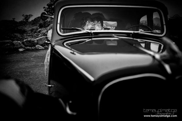 Fotos-Boda-Onda-Castellon-Joaquin-Iratxe-43