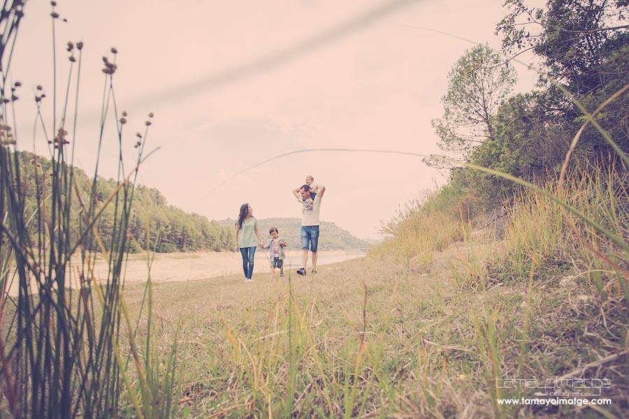 Preboda Aleix y Lorena-0002