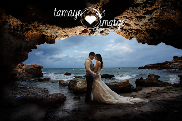 Tamayoimatge fotógrafos