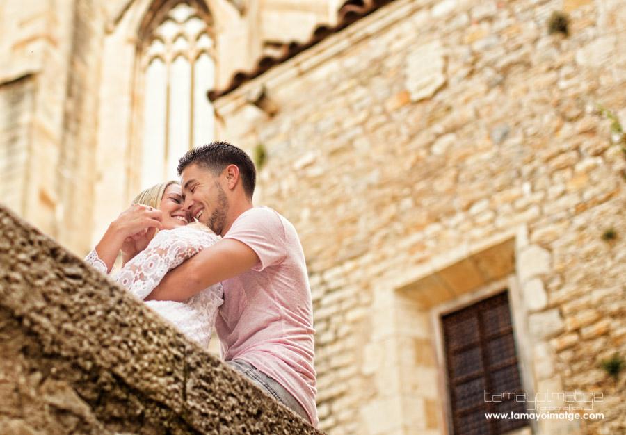 Pre-boda Johan y Barbara-0064