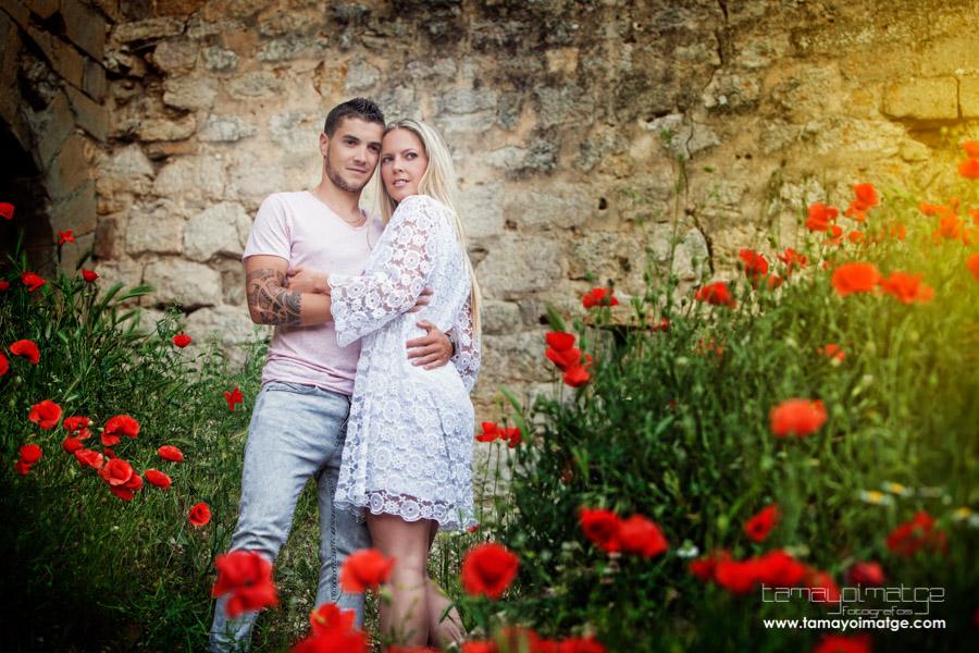 Pre-boda Johan y Barbara-0120-Editar