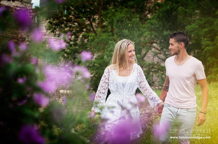 Pre-boda Johan y Barbara-0145