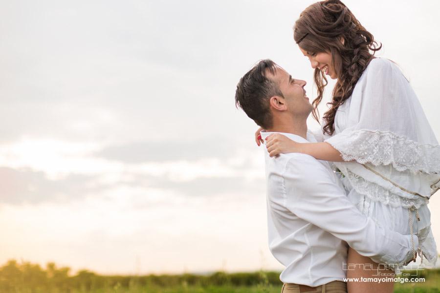 pre-boda Luis y Miriam-0054