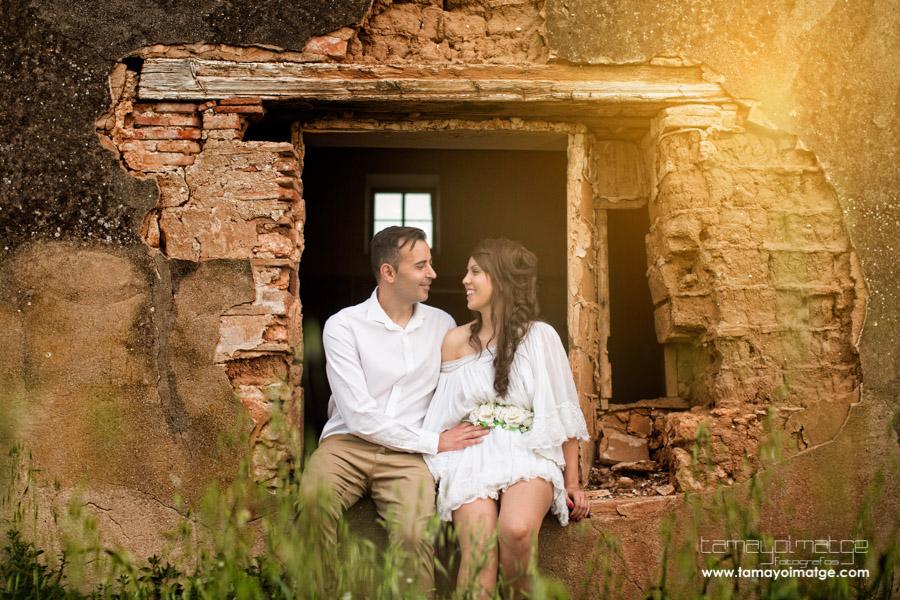 pre-boda Luis y Miriam-0060