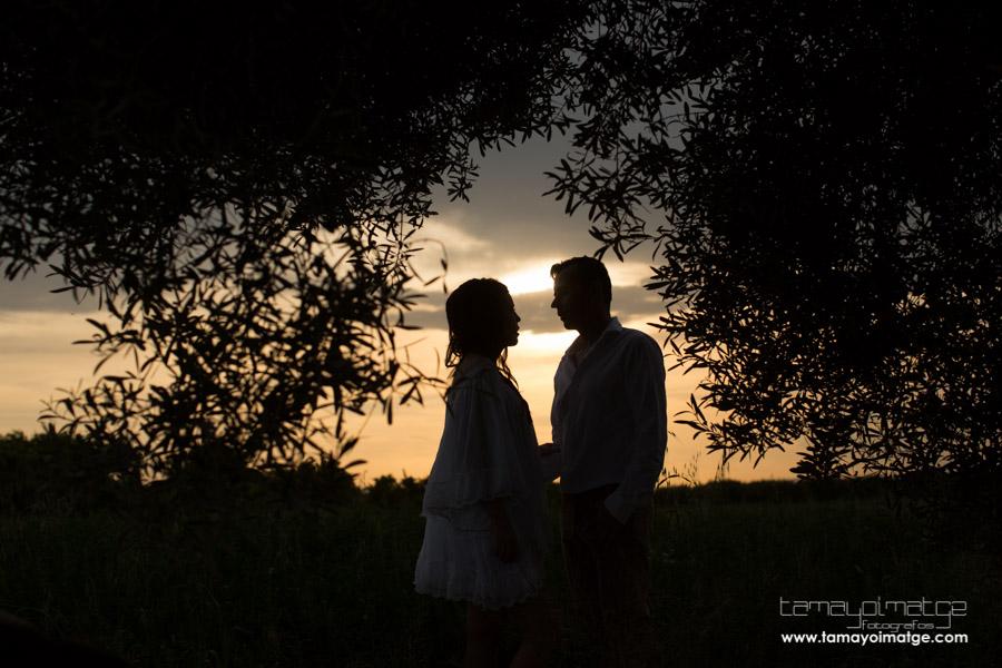 pre-boda Luis y Miriam-0118