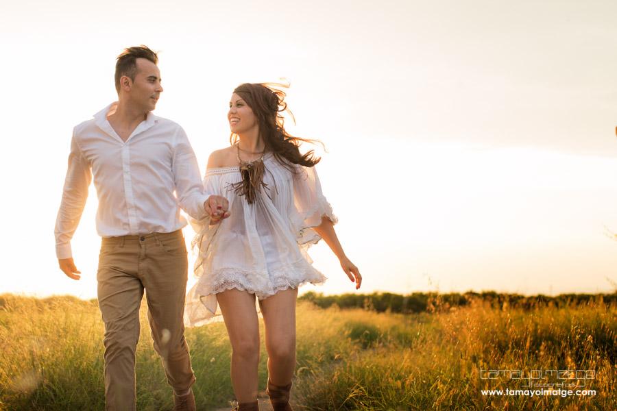 pre-boda Luis y Miriam-0183