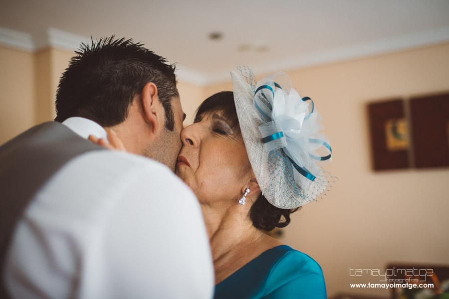 Alberto y Carla-0106