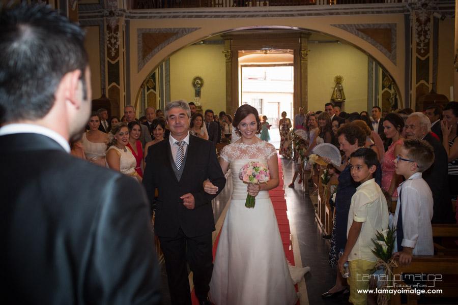 Alberto y Carla-0639
