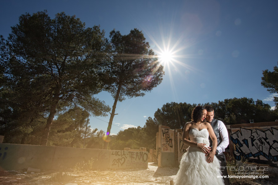 Post-boda Victor y Lidia-0003-Editar