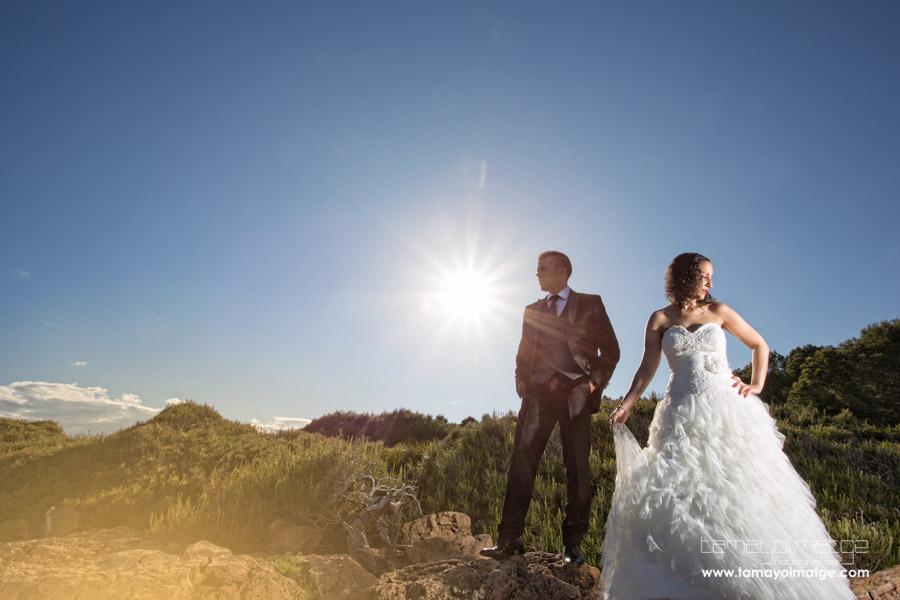 Post-boda Victor y Lidia-0025-Editar