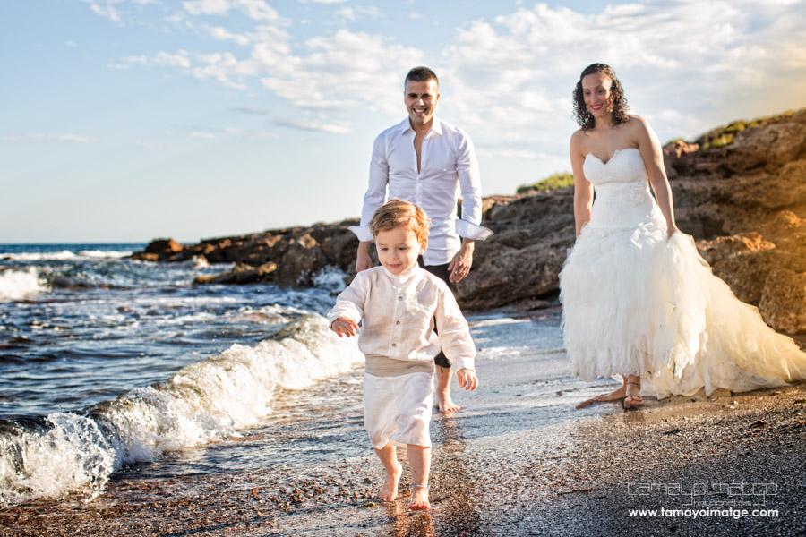 Post-boda Victor y Lidia-0040