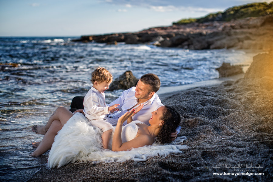 Post-boda Victor y Lidia-0056