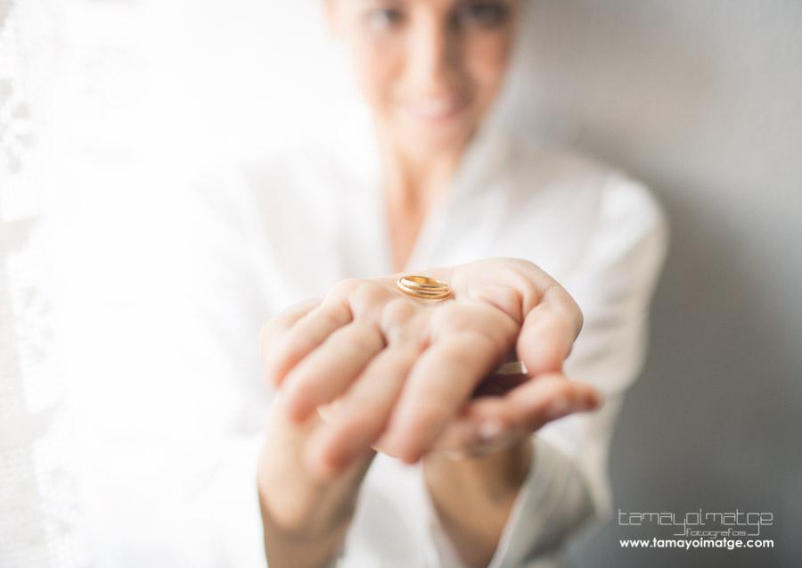 boda-javi-y-angela-0302