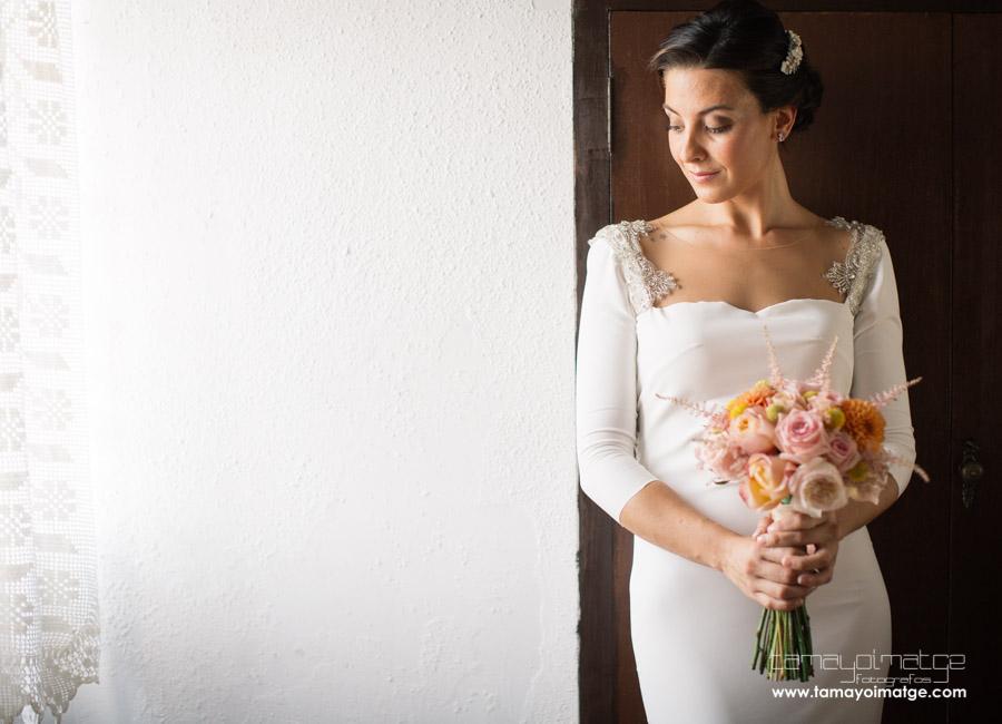 boda-javi-y-angela-0364