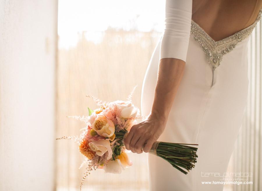 boda-javi-y-angela-0397