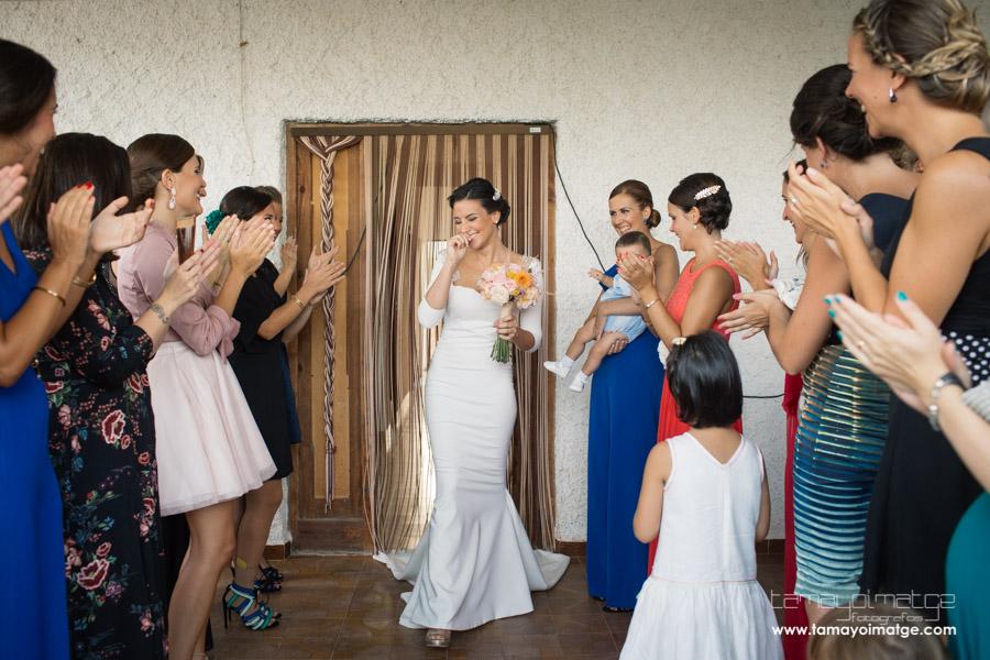 boda-javi-y-angela-0434