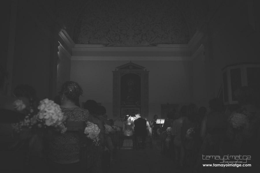 boda-javi-y-angela-0541