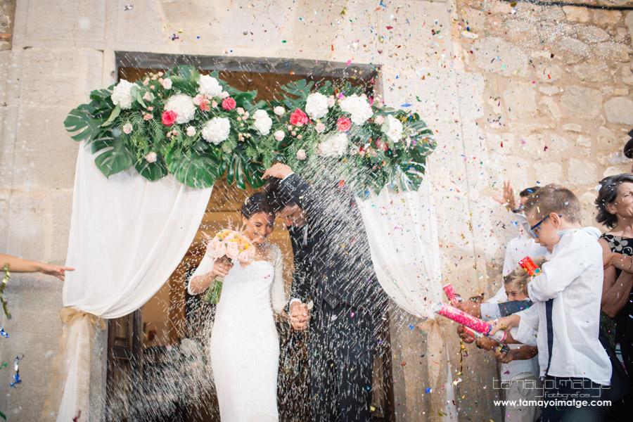 boda-javi-y-angela-0625