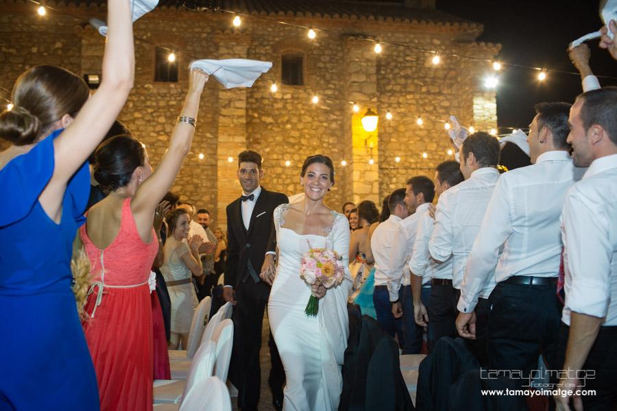 boda-javi-y-angela-0692