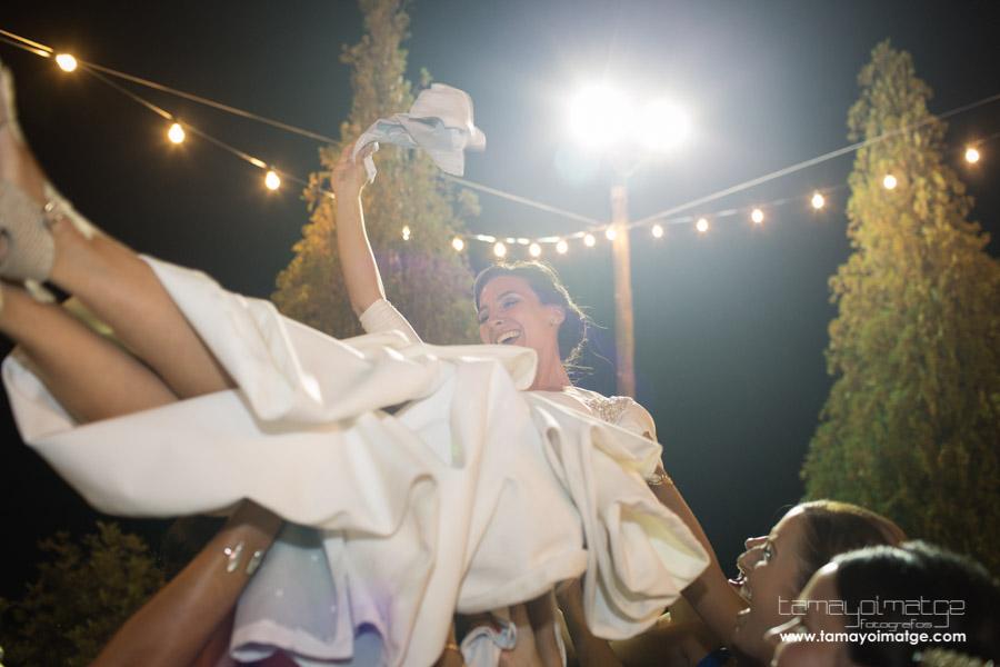boda-javi-y-angela-0756