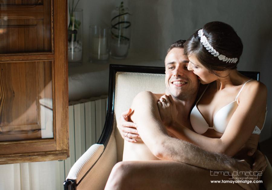 post-boda-aaron-y-maria-0048