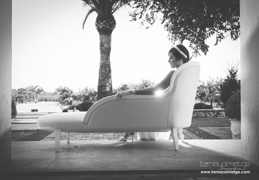 post-boda-aaron-y-maria-0078