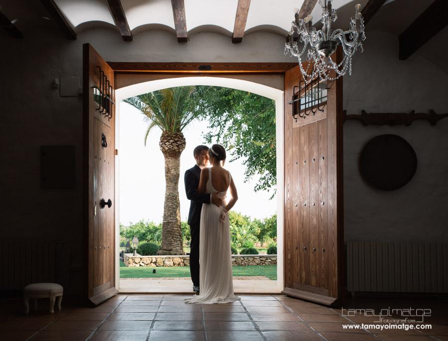 post-boda-aaron-y-maria-0081