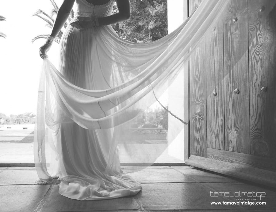 post-boda-aaron-y-maria-0086