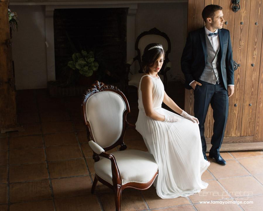 post-boda-aaron-y-maria-0092