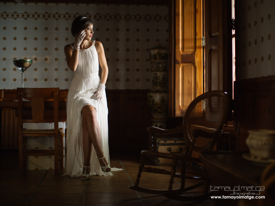 post-boda-aaron-y-maria-0128