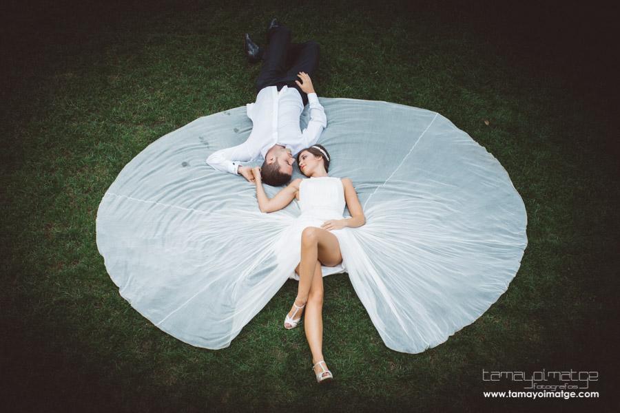 post-boda-aaron-y-maria-0198