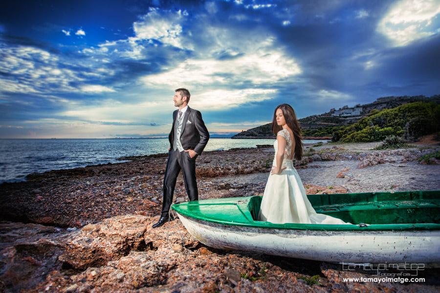 post-boda-alberto-y-carla-0007-editar
