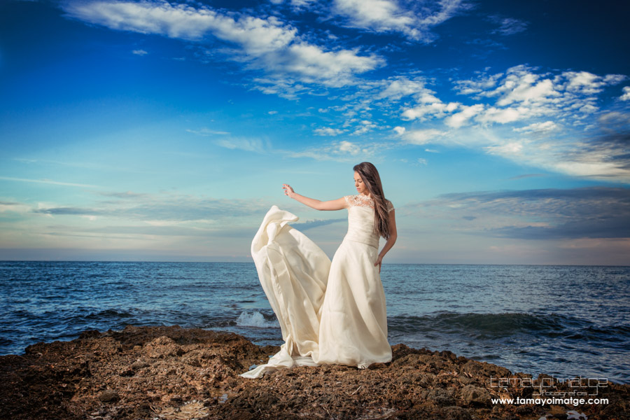 post-boda-alberto-y-carla-0025